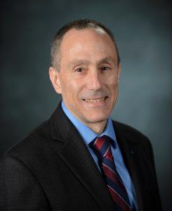 Dr. David Puleo