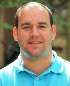 Dr. Thomas Werfel