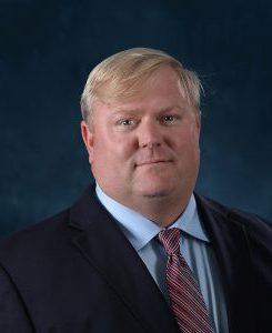 Dr. Chip Wade